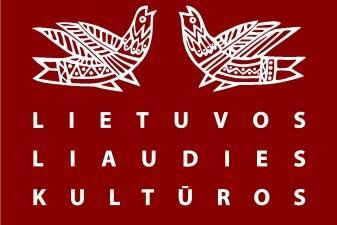 Lietuvių liaudies kultūros centras