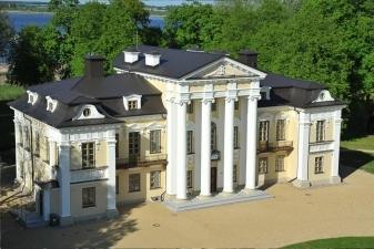 Suvalkijos (Sūduvos) kultūros centras