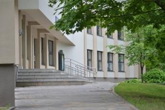Zarasų rajono savivaldybės kultūros centras