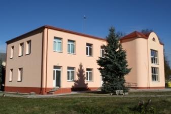Kalvarijos meno mokykla