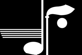 Luokės muzikos ir dailės mokykla