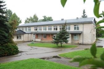 Marijampolės muzikos mokykla