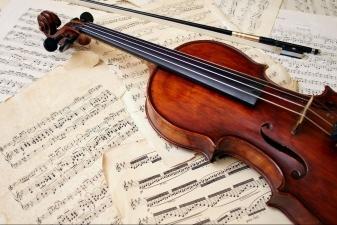 Panevėžio rajono muzikos mokykla