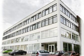 Šiaulių 1-oji muzikos mokykla