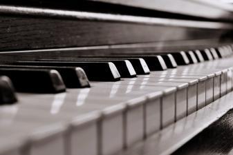 Eišiškių muzikos mokykla