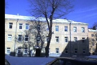 """Vilniaus """"Ąžuoliuko"""" muzikos mokykla"""