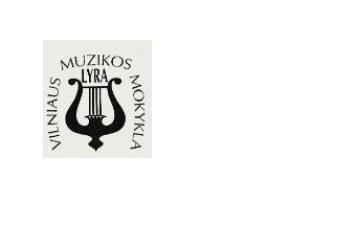 """Vilniaus muzikos mokykla """"Lyra"""""""